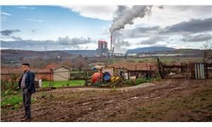 Dünya kömürü bırakmayı konuşuyor, biz filtreyi