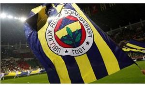Fenerbahçe'den KAP'a açıklama: İsim haklarını satmadık