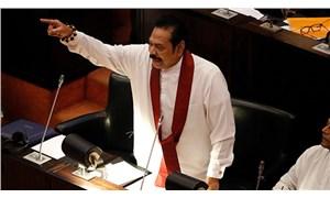 Sri Lanka'nın yeni Cumhurbaşkanı, kardeşini başbakan atadı