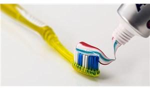 Türkiye'de 10 kişiden 7'si dişlerini fırçalamıyor