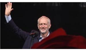 'Umut manifestosu' ses getirdi