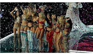 Victoria's Secret, düşen izlenme oranları nedeniyle bu yılki televizyon defilesini iptal etti