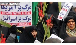 Bir sınıf mücadelesinin tezahürü: İran'daki yeni protestolar