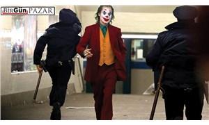 Got'tan Çernobil'e, Dark'tan Joker'e sürüklenen orta sınıf halleri