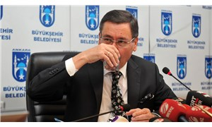 """AKP'li Belediye Başkanı, Gökçek dönemini eleştirdi: """"İmar konularında yapılanları anlatayım mı?"""""""
