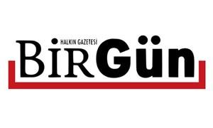 BirGün yöneticilerine Fuat Avni davası: İlk duruşma bugün