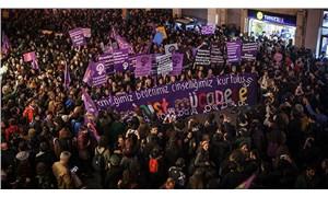 Beyoğlu Kaymakamlığı'ndan geri adım: 25 Kasım yasağı kaldırıldı