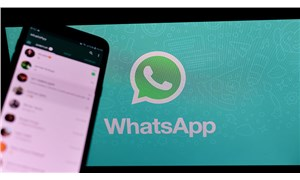 Whatsapp, 400 bin kullanıcı hesabını sildi