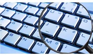 """Web'in mucidi güvenli interneti kurtarmak için harekete geçti: """"Web Sözleşmesi"""""""