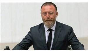 HDP Eş Genel Başkanı Temelli: 30 belediyemiz çalındı