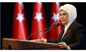 Yeni Akit yazarından Emine Erdoğan'a eleştiri