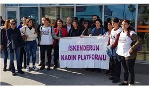 Yüzü asitle yakılan Berfin Özek'in avukatı: Sanık tahliye olabilir