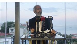 23 Haziran seçiminden iki gün önce Öcalan'la görüşen akademisyen görevinden alındı