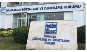 BDDK'den 2 yeni düzenleme