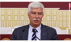 Faruk Bildirici, yeniden RTÜK üyeliğine aday gösterildi