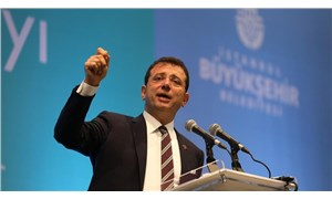 İmamoğlu'ndan Erdoğan'a: Cumhurbaşkanı İstanbul'la meşgul olmasın