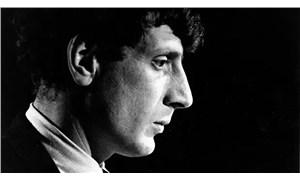 İngiliz yazar ve tiyatro yönetmeni Jonathan Miller hayatını kaybetti