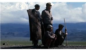 İŞKUR'dan çobanlık kursu: Haftada 5 gün eğitim, günlük harçlık
