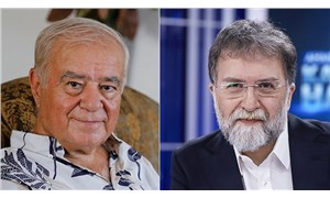 Rahmi Turan'dan Ahmet Hakan'a 'Sakallı Bebek' yanıtı