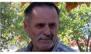 Urla Emekli-Sen temsilcisi Harun Bayrak ölü bulundu
