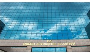 ABB'den AKP'li Şahin'e çağrı: İddialarını ispat et
