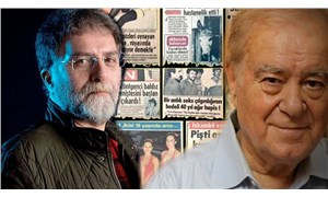 Ahmet Hakan ile Rahmi Turan arasındaki polemik büyüyor