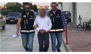 Apseli dişi çekip ölüme neden olduğu iddia edilen sahte dişçi tutuklandı
