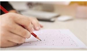 Arabulucuk sınavı: Öncesinde 'sorular verildi' iddiası