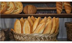 'Bir günde 6 milyon ekmek israf ediliyor'