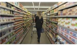 Ekonomik güven endeksi Kasım'da yüzde 1,7 arttı