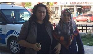 Komşularına kezzapla saldıran kadına 'pişman olmadığı' gerekçesiyle hapis cezası