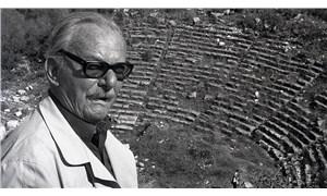 Melih Cevdet ölüm yıldönümünde anılıyor