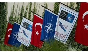NATO'da Suriye krizi: Türkiye, Suriye'deki fikir ayrılığı nedeniyle planları engelledi