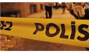 Polis Akademisi'nden iki öğretim üyesi kayıtlara geçen kadın cinayetlerini inceledi