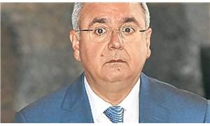 Star gazetesi, Mehmet Metiner'in yazısını yayımlamadı