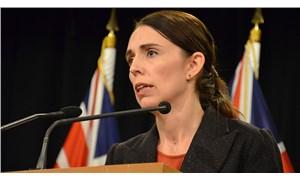 Yeni Zelanda Başbakanı, 40 yıl önceki uçak kazası için özür diledi
