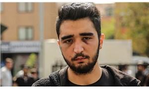 6 kişiyi yaralayan hâkim ve savcı çocuğunun avukatlığını annesi yaptı: Müvekkilim kahrolmaktadır