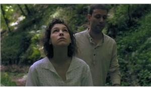 Aidiyet filmi 7. Kayseri Film Festivali Ulusal Yarışması programından çıkarıldı