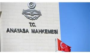 AYM, memurluk için 'güvenlik soruşturması' şartı koyan OHAL düzenlemesini iptal etti