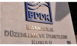 Bankacılık sektörünün Ocak-Ekim dönemi net karı yüzde 10 azaldı