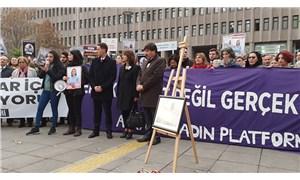 Ceren Damar davası 24 Ocak tarihine ertelendi