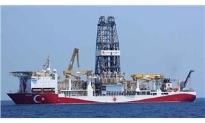 Doğu Akdeniz'de enerji satrancı
