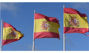 İspanya'daki yönetim krizini solun ittifakı aşabilir mi?