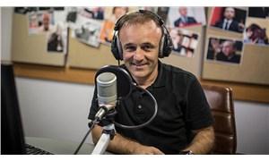 Halk TV ile Yavuz Oğhan'ın yolları ayrıldı