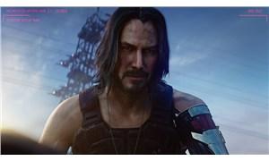 Cyberpunk 2077 hikaye detayları ortaya çıktı