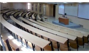Özel eğitim kurumu tek gecede kapandı