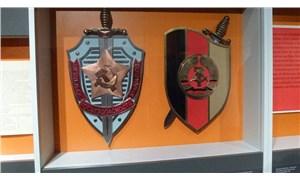 Almanya'da bu kez de Stasi müzesi soyuldu: Karl Marx ve Lenin madalyaları çalındı