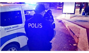 Edirne'de dehşet: Kadınlara kimyasal madde olduğu iddia edilen sıvıyla saldıran kişi aranıyor