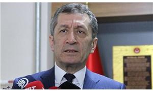 Eğitim Bakanı Ziya Selçuk Protokol sayısını açıklamıyor: Kamu yararı varmış!