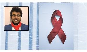 HIV/AIDS'e dair merak edilenler